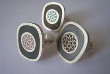 Jewellery bits