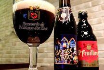 ビール/クラフトビール