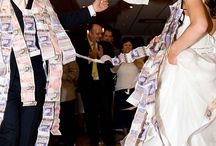 Big Money Wasters for Weddings / The best way to save money and throw one great event is to avoid those items that are nothing more than money wasters.   See more at: http://www.kkcatering.co.uk/big-money-wasters-weddings/#sthash.OAJPsmDh.dpuf