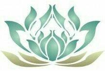 lotus magnolia