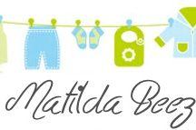 Mabel crafts