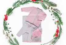 Baby Christmas Gift Ideas