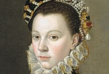 XVI century