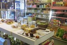 #46 Rose Bakery