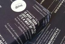 J - Packaging
