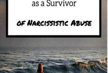 healed frim abuse....♥....