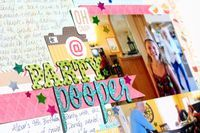 Celebrate: Birthday