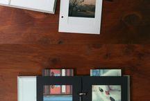 albumy na zdjęcia