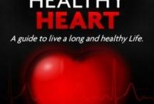 Health ebook