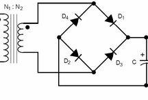 optoelectronica / diodos, transistores, leds, fotodetectores, fotodiodos