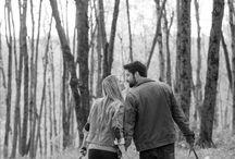 Kärlek/Couple goals