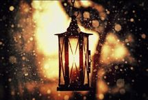 Lantern