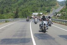 Road Banda Aceh