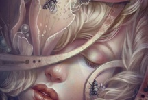 Jennifer Healy Art
