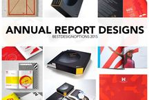 INSPIRING PRINT DESIGNS / This board is a collection of the most beautiful print designs such as brochures, posters, flyers, annual reports, magazines and books.