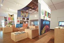 Exhibition/Display