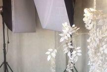 Bali studio photo for rent / photo studio bali rental
