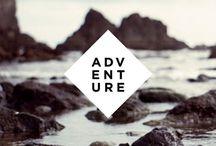 Adventurehero