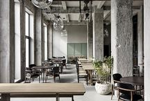 _Commercial spaces_