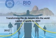 Rio Sports 2020 - fundus