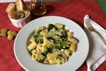 Ancora Ricette vegetariane di NADIA da Verdureealtro https://blog.giallozafferano.it/verdureealtro/