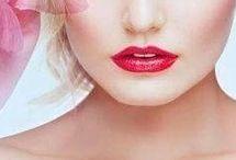 Pink Angel..