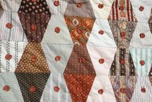 3QUILTS INspirations