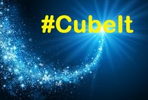 #CubeIt / My favourite ice cube 'CubeIt' The Blueberry Smoothie Cube and all things blue, some that make you go all square!! #Curryspcworld https://uk.pinterest.com/curryspcworld/ or check out the competition here http://techtalk.currys.co.uk/cooking-home-appliances/cubeit-pinterest-competiton/?cmpid=social~pinterest~i~cubeit
