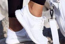 Hotte sko