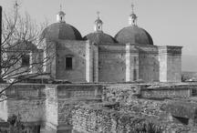 Fotografia / Foto en Bahias de Huatulco