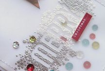 stampin up! / by Sonia Berber