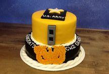 Cake / Cake