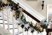 Home   Holidays / Holiday DIY ideas.