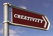 Creativity & Technology