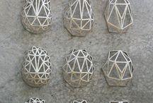 geodesic doem