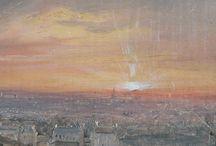 DAGUERRE - Détails / +++ MORE DETAILS OF ARTWORKS : https://www.flickr.com/photos/144232185@N03/collections