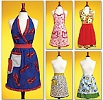 What's Happening at Oakville Sewing ? / Here are some of the workshops that we will be teaching this spring.  Lots of fun