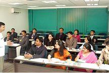 Executive MBA distance learning I Academic Edge