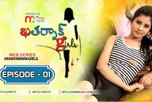 TeluguWebseries