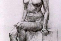 γυμνό 2