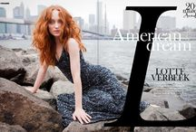 Photographers ELEGANCE / The best, most original and famous photographers. www.elegance.nl