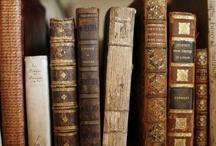 βιβλία  φωτο