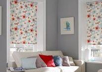Playroom / Like the wall colour