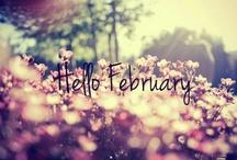 february :)