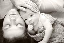 Fotos: Bebés / Baby / Fotos originales, bebés, recién nacido. Estudio Fotográfico Madrid. www.estudiolove.com