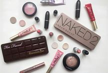 Makeup / Diys, walppapers, cute pictures, funny pictures, food,