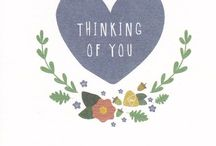 Stationery / Beautiful cards and stationery now in stock at The Reading Nest. www.thereadingnest.com.au