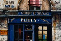 Paris Clic