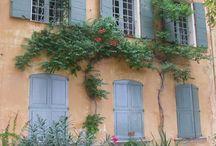 casa provenzale