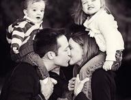 family family family